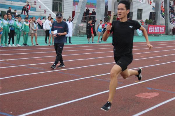 20181025宜都市第二十一届中小学生体育运动会圆满落幕9.jpg